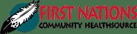 First Nations Community Healthsource Zuni