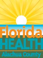 Florida Department of Health Alachua Clinic