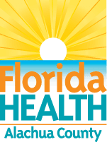 Florida Department of Health in Alachua County
