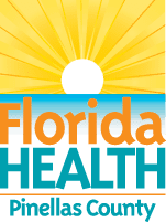 Florida Department of Health in Pinellas County  St Petersburg Center