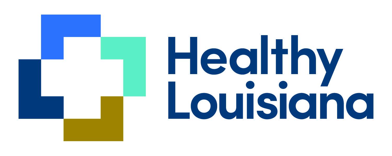 Louisiana Department of Health and Hospitals  Caddo Parish Health Unit