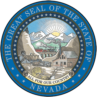 Nevada Department of Health and Human Services  Division of Public and Behavioral Health  Fallon Community Nursing Clinic