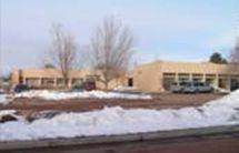 Santa Fe Public Health Office