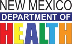 New Mexico Department of Health  Eddy County Public Health Office  Carlsbad Health Office