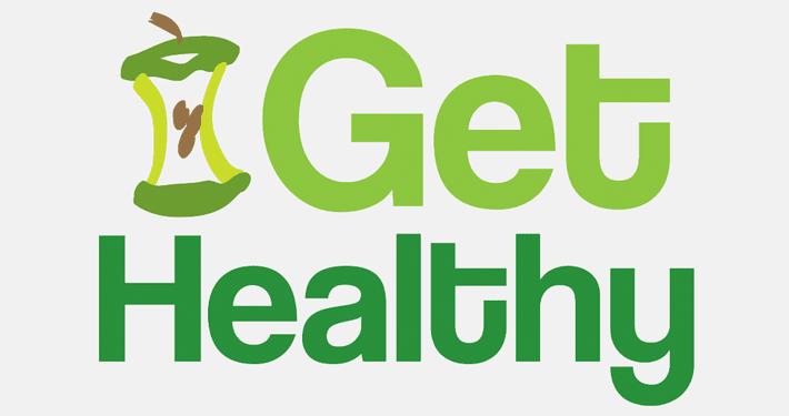 APEL Health Services