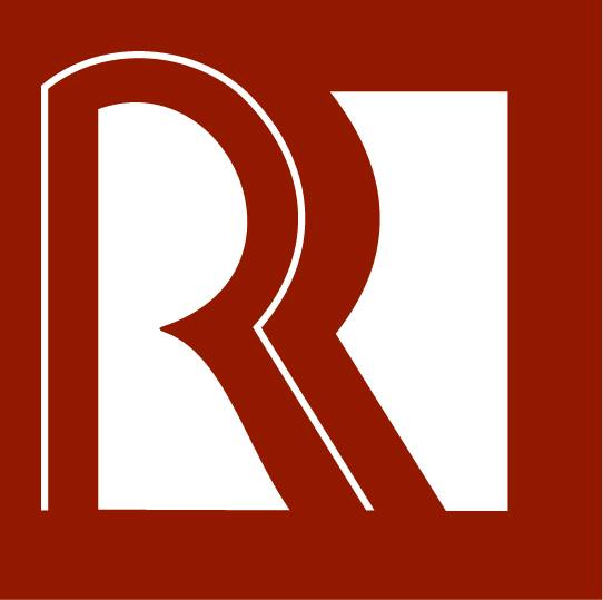 Red Rock Behavioral Health Services  HIV/AIDS Testing