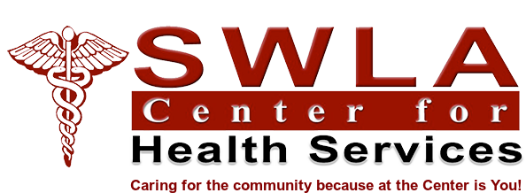 Southwest Louisiana Center for Health Services  Lake Charles Clinic
