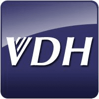 Virginia Department of Health  Chesterfield
