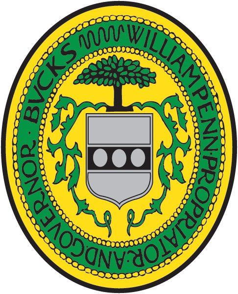 Bucks County Health Department  Levittown Office
