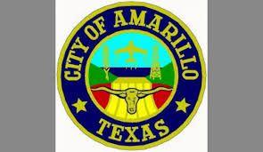 City of Amarillo Department of Public Health