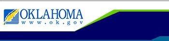 Okmulgee County Health Department