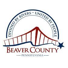 Beaver County State Health Center