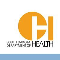 Rapid City HIV/AIDS and STD Testing Field Office