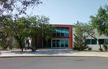 Hidalgo Medical Center