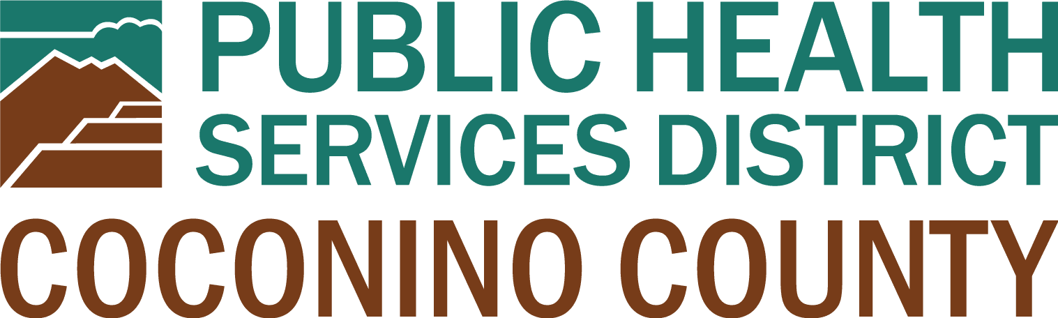 Coconino County Public Health Services District  Flagstaff Office