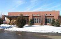 Public Health Office Taos County