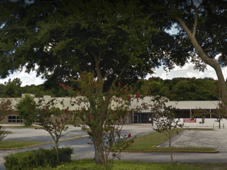 Florida Department of Health - Deland Clinic